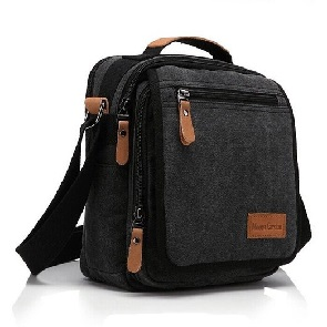 10 Best Messenger Bags for Men 2020