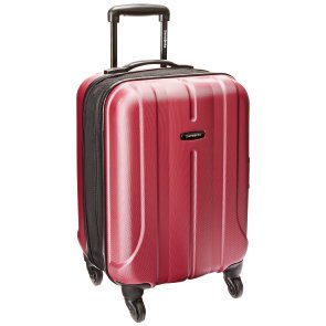 10 Best Carry-On Luggage for Men 2020