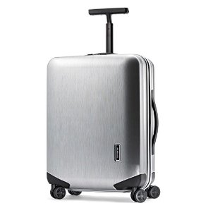 10 Best Hardside Luggage 2020