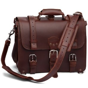 6 Best Briefcases for Men 2020