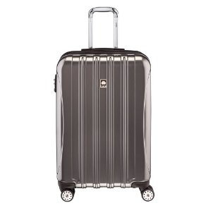 Most Durable Luggage 2020
