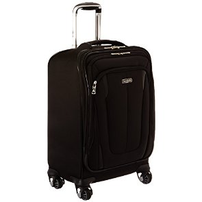 Best Carry-On Luggage for Business Travel 2020