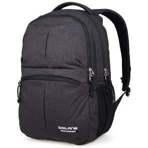 6 Best Bags for College 2020