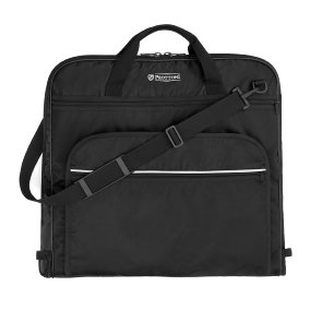 6 Best Carry on Luggage for Suits 2020