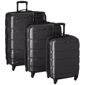 10 Best Luggage Sets 2020