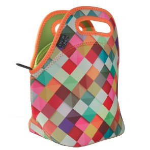 6 Best Lunch Bags for Adults 2020