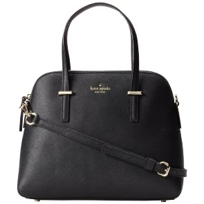 6 Best Purses for Moms 2020
