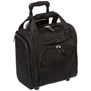 10 Best Carry-On Luggage of 2020