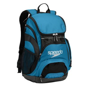 10 Best Backpacks for Men 2020