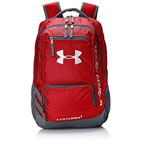 10 Best Backpacks for School 2020