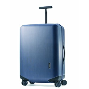 10 Best Samsonite Luggage 2020